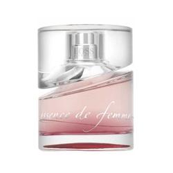 d9fb27d6a1e Hugo Boss femme for Women EDP 75 ml -