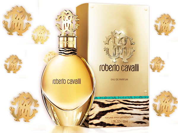 roberto cavalli for women eau de parfum spray. Black Bedroom Furniture Sets. Home Design Ideas